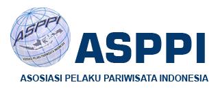 Asosiasi Pelaku Pariwisata Indonesia
