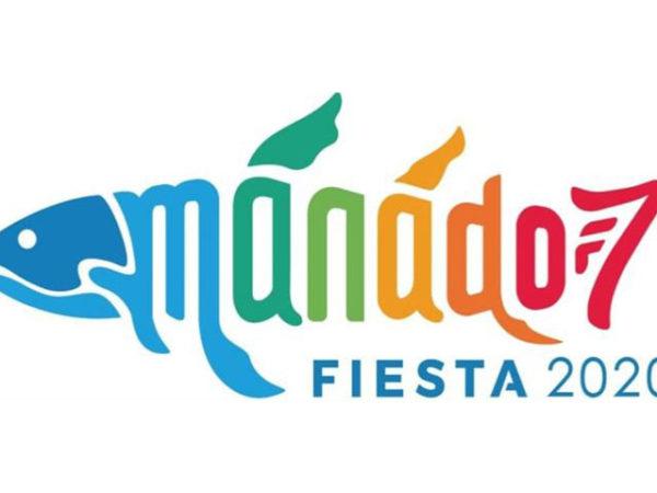 Manado Fiesta 2020 Ditunda