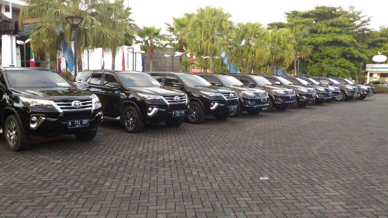 Tips Rental Mobil Di Jasa Rental Mobil Manado