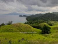 7 Rekomendasi Tempat Wisata Likupang – Sulawesi Utara